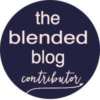 The Blended Blog Contributor