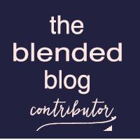 The Blended Blog Contributor